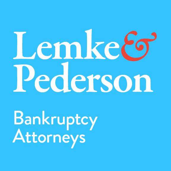 Lemke & Pederson